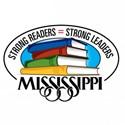 Mississippi Library Logo
