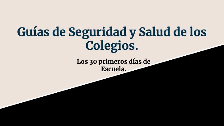 Spanish Slide 4