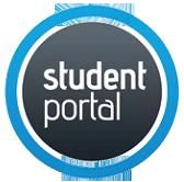 Student Portal Logo