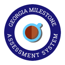Georgia Milestone Assessment Program
