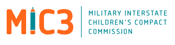Military Interstate Children's Compact Commission