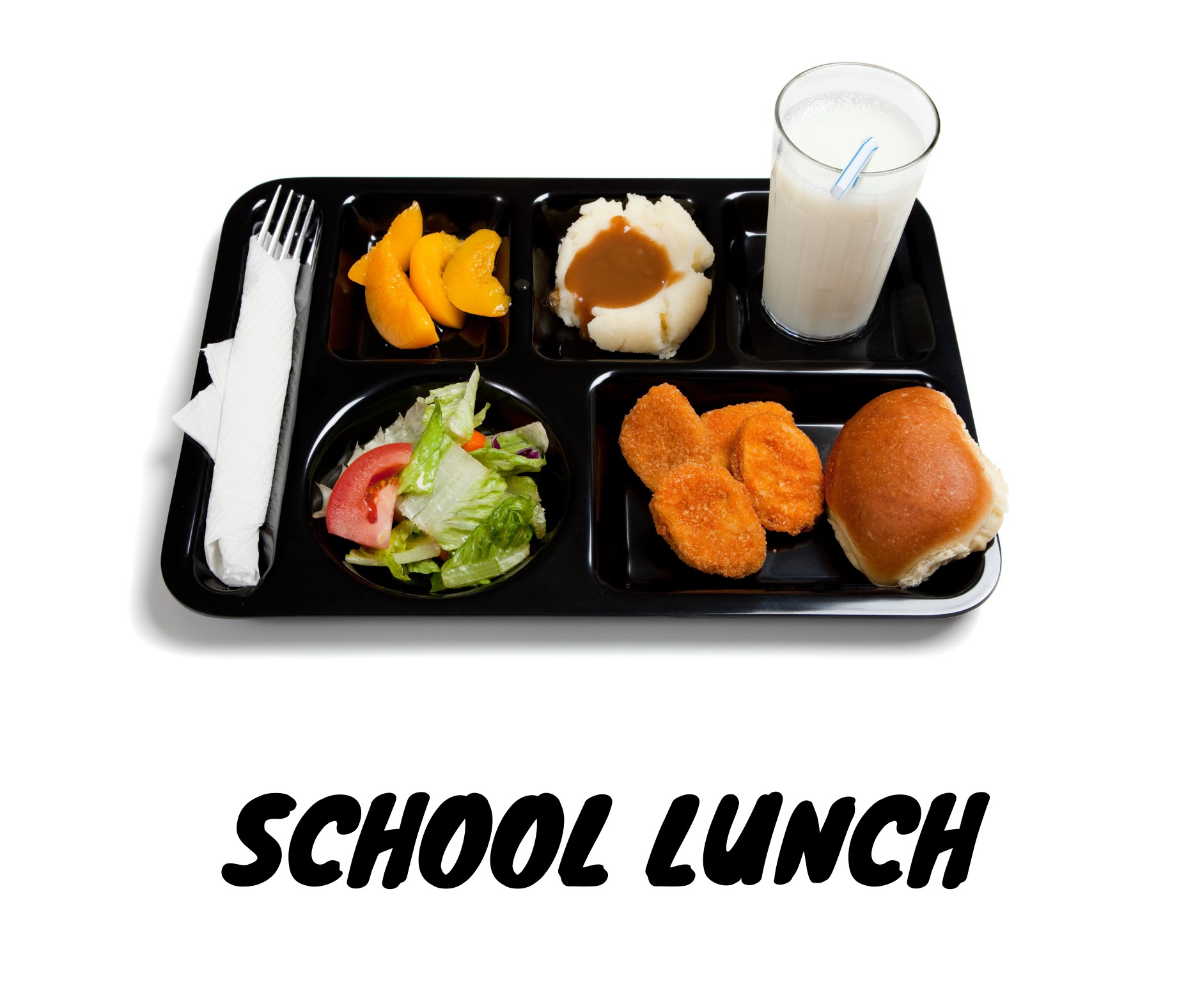 Thank you USDA! All students have been eating free breakfast! Starting today, September 2, 2020,  ALL students will eat all meals FREE until December 31, 2020.