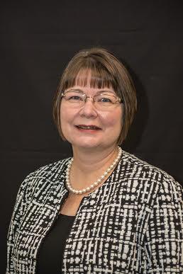 Dr. Ina Maxwell