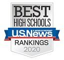 US News Best Schools