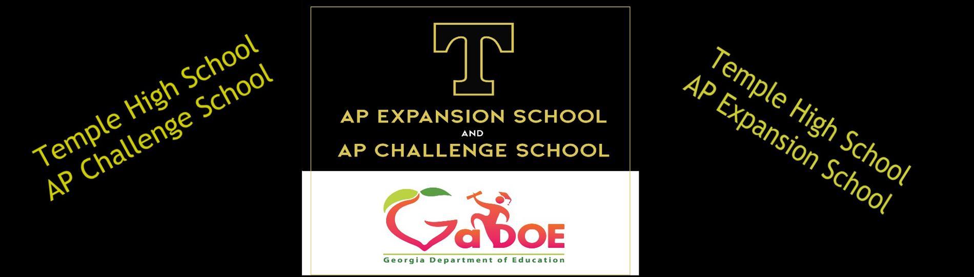 Ap Challenge School