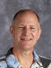 Mr. Scott Raabe