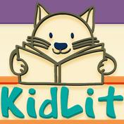 KidLit