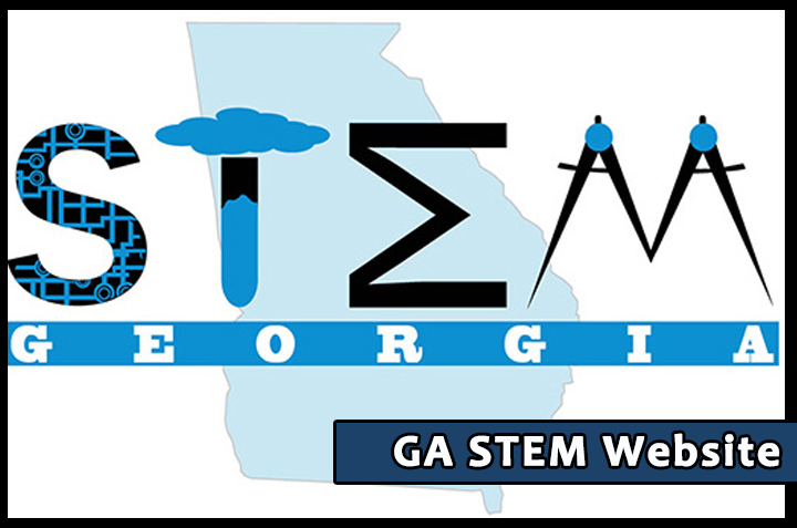 Stem GA Website