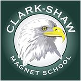 Clark-Shaw