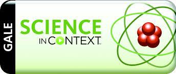 GaleScience