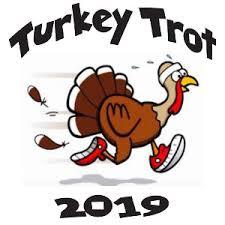/turkeytrot