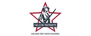 Children of Fallen Patriots