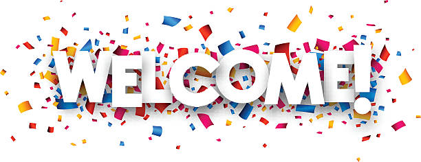 Staff Welcome