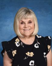 Sue Alley