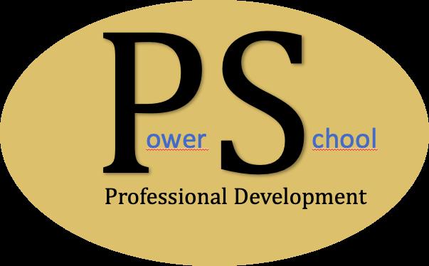 Professional Development for Alabama Educators