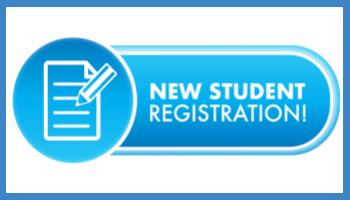 Link to New Student Registration Portal