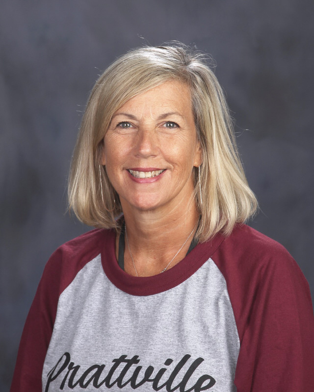 Katrina McLeod
