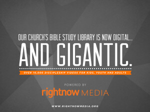 rightnow media banner