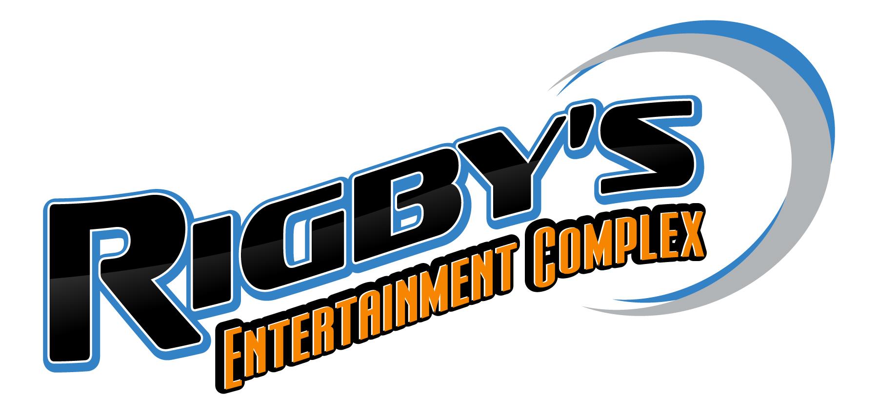 Rigby's
