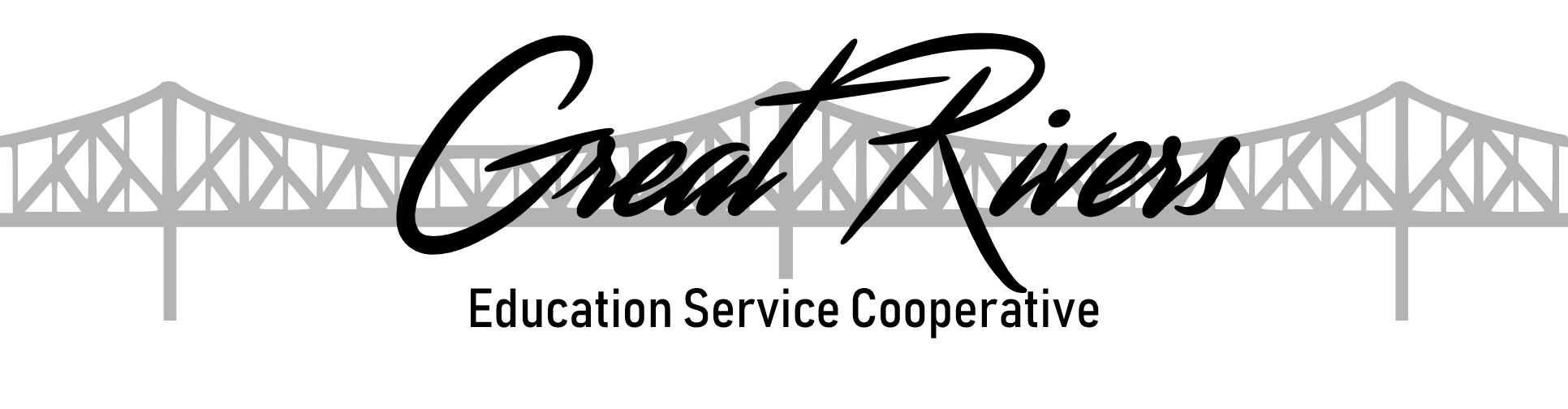 great rivers co-op logo