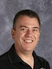 Mr. Jonathan Belgarde