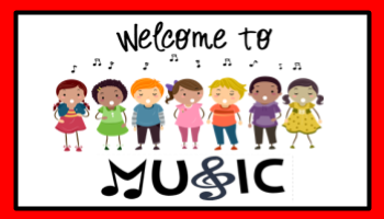 Welcome to Music Image