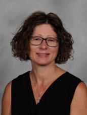 Lori Sarazine