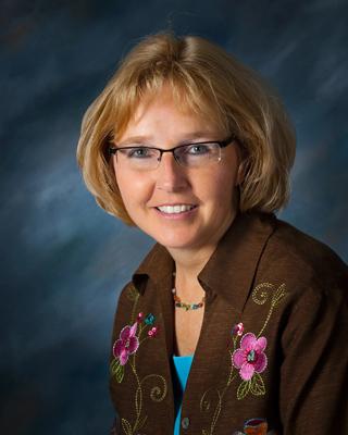 Mrs. Leslie Shultz