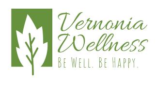 Vernonia Wellness