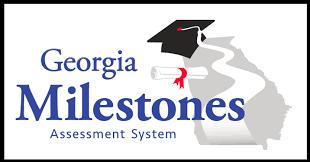 GA Milestones Assessments