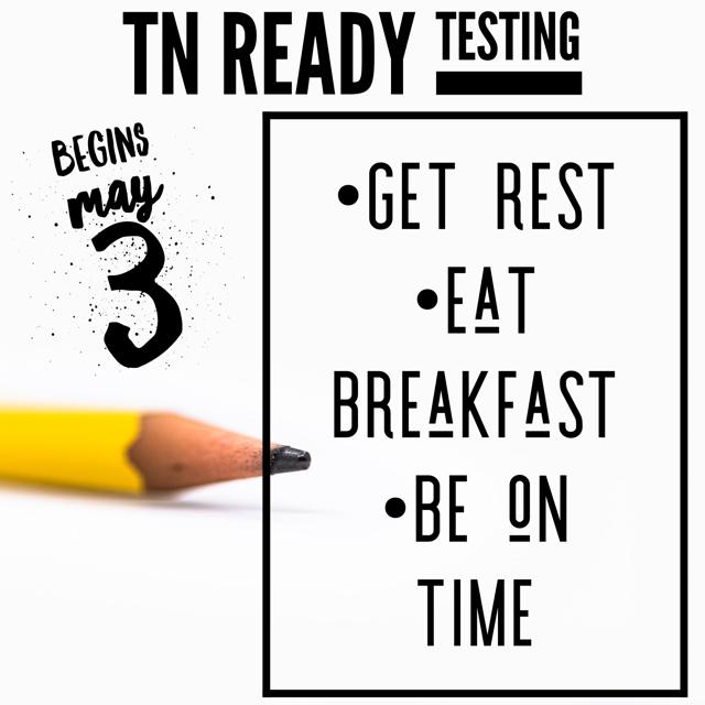 TN Ready