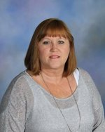 Mrs. Kulas