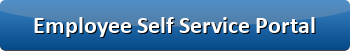 link to employee self servide