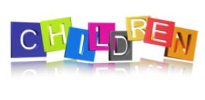 Remote Child Care