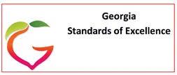GA Standards