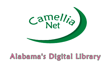 CamelliaNet Alabama's Digital Catalog