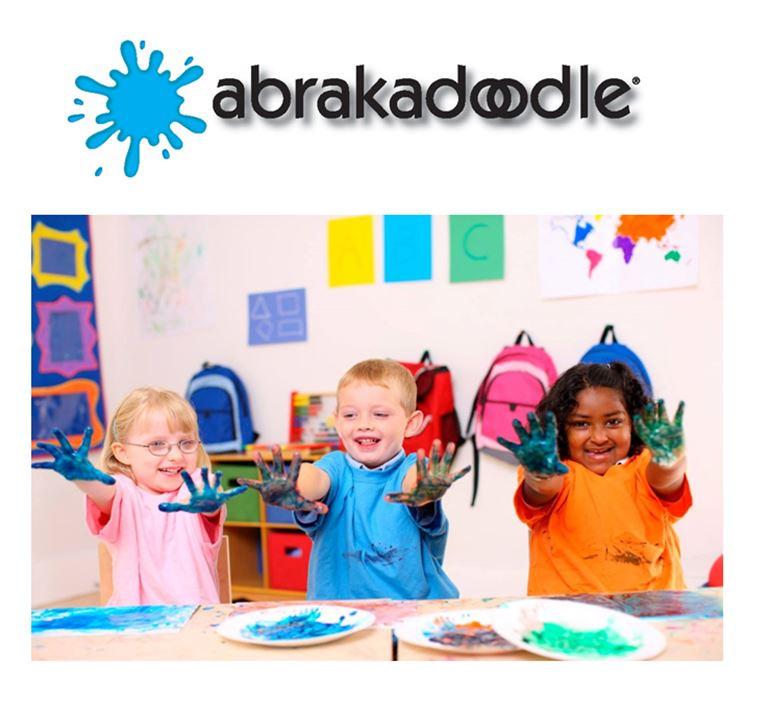 Abrakadoodle Image