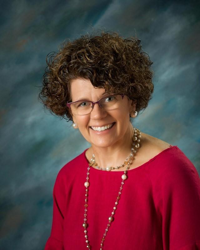 Mrs. Kathy Gibbs