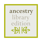 Trace your family story with a family tree at ancestry.com