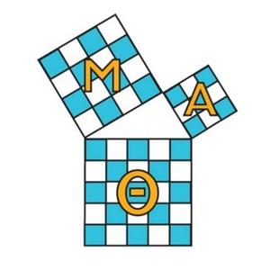 Mu Alpha Theta Banner