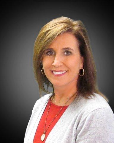 Michele Henley-Board Member