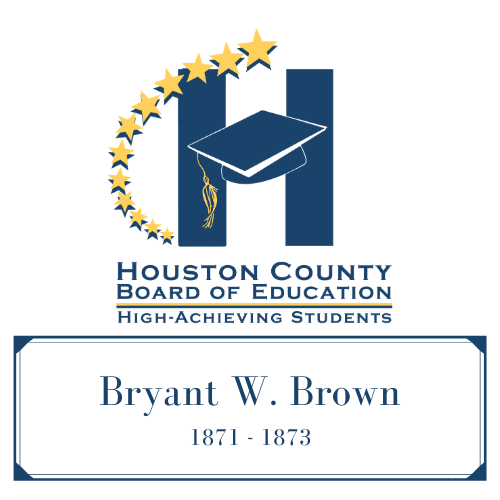 Bryant W. Brown