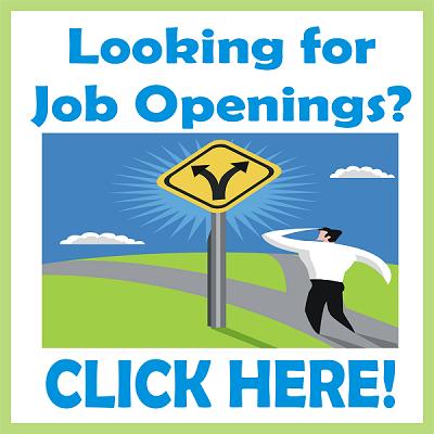 HVPS Employment
