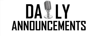 /dailyannouncements05.11.21