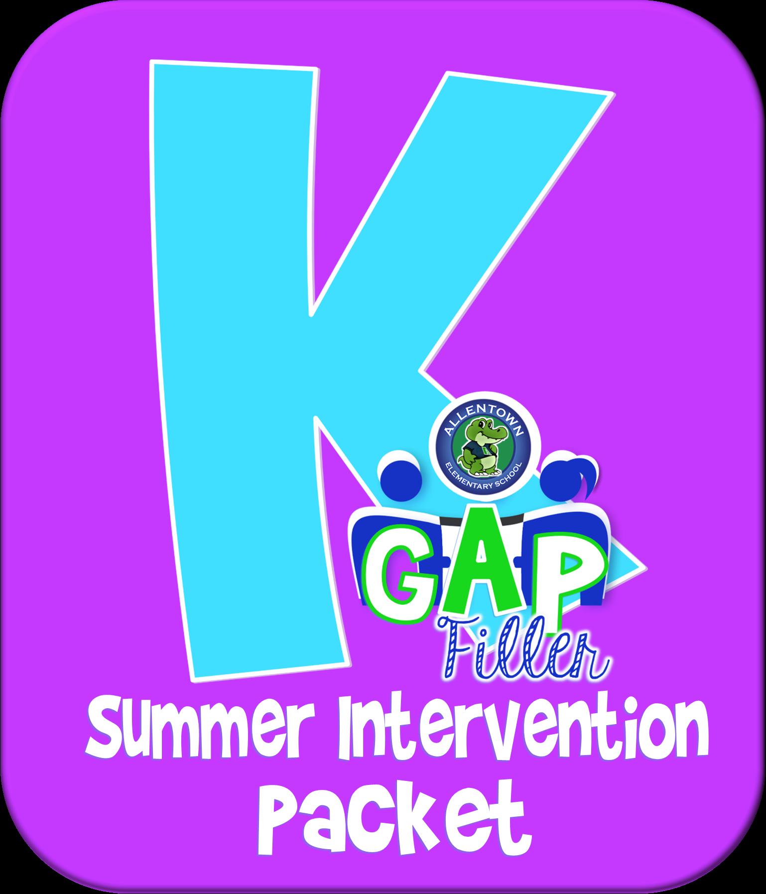 K Gap Filler