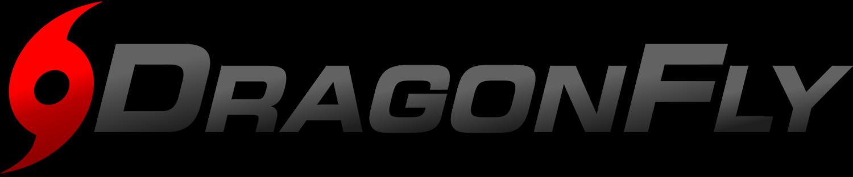 DragonflyMax Logo