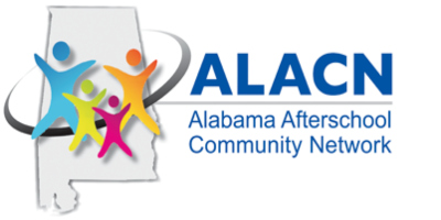 link to alabama afterschool community network