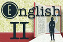 English II Banner