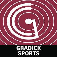Gradick