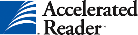 Accelerated reader link